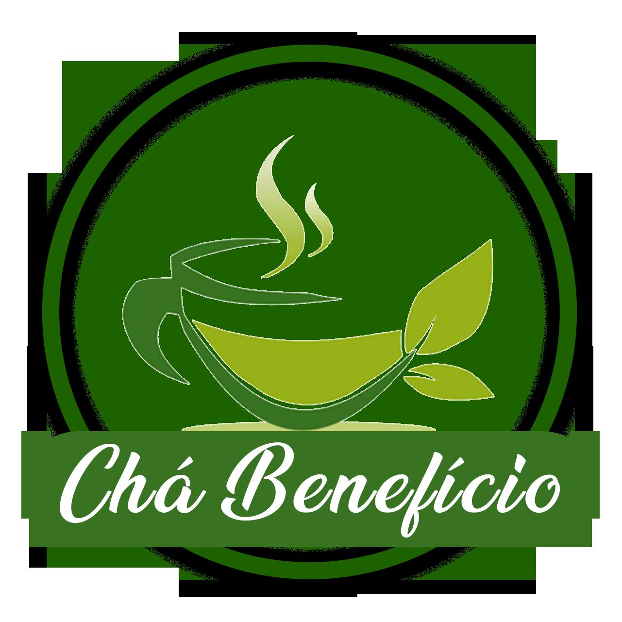 Benefícios dos Chás
